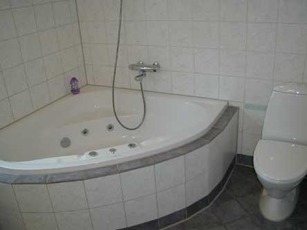 Højskab Til Badeværelse : Endelig frdig sprg mig ikke om hvor mange ...